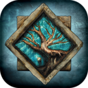 Icon for Icewind Dale: Enhanced Edition