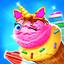 Mega Ice Cream Popsicles Maker & Ice Cream Games