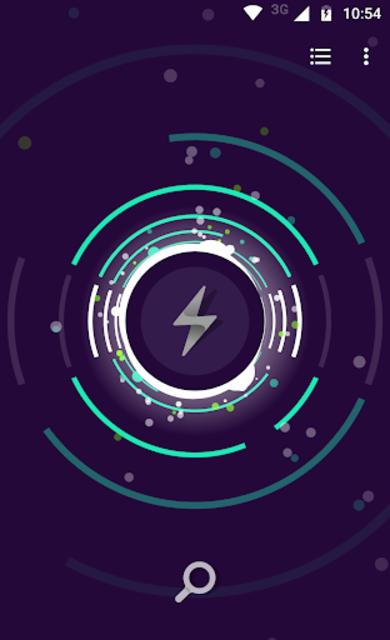 Beatfind - Music Recognition / Visualizer screenshot 4