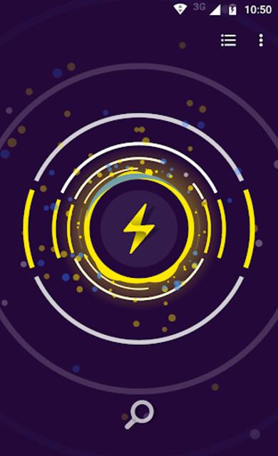 Beatfind - Music Recognition / Visualizer screenshot 6