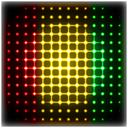 Icon for Digital Dub Siren Generator