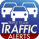 Icon for WSB Triple Team Traffic