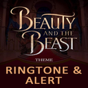 Icon for Beauty And The Beast Ringtone