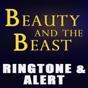 Icon for Beauty And The Beast 2017 Tone