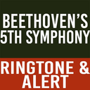Icon for Beethoven's Fifth Symphony