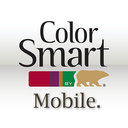 Icon for ColorSmart by BEHR® Mobile