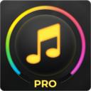 Icon for MP3 Player– Free Music Player - Music Plus