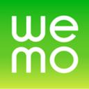 Icon for Wemo