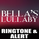 Icon for Bellas Lullaby Ringtone