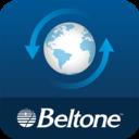 Icon for Beltone HearMax