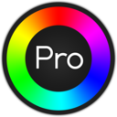 Icon for Hue Pro