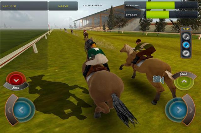 Race Horses Champions 2 screenshot 2