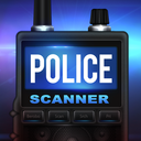 Icon for Police Scanner X