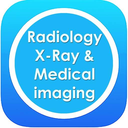 Icon for Radiology Xray Medical Imaging