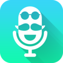 Icon for Voice changer