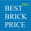 BestBrickPrice Pro