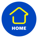 Icon for Best Buy Home: Tech Support, Information & Repairs