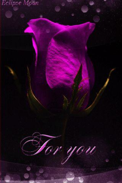 Flowers and Roses Images Gifs screenshot 4