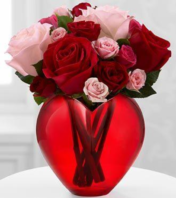 Flowers and Roses Images Gifs screenshot 7