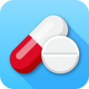 Icon for Pill Reminder & Medication Tracker - TakeYourPills