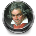 Icon for Classical Music Ringtones