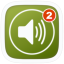 Icon for Notification Sounds