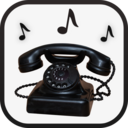 Icon for Old Telephone Ringtones