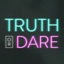 Nerve - Truth or Dare Party Game