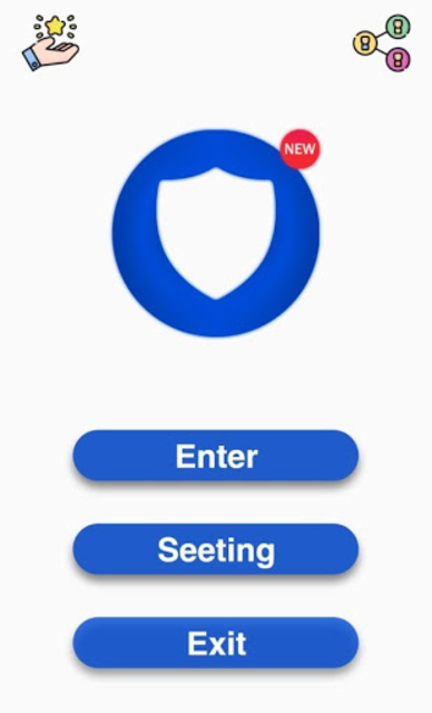 Guide for Uptodown App Store free screenshot 6