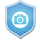 Icon for Camera Block Free - Anti spyware & Anti malware
