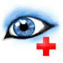 Icon for Eye Doctor Trainer - Exercises to Improve eyesight