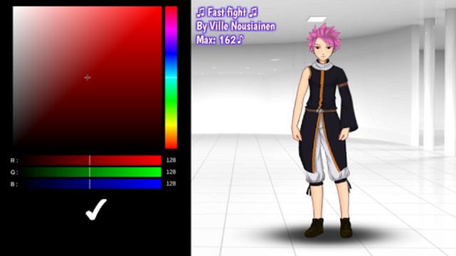 Your Dance Guy screenshot 2