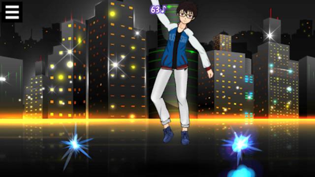 Your Dance Guy screenshot 8