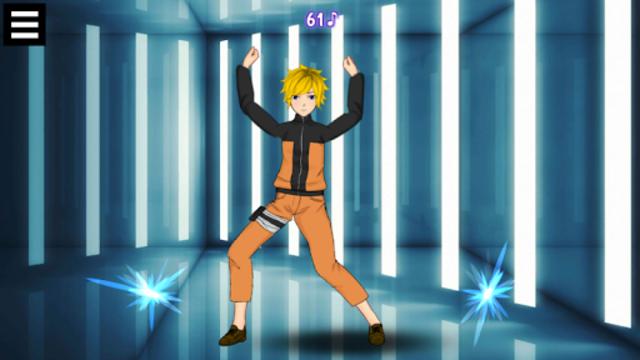 Your Dance Guy screenshot 1