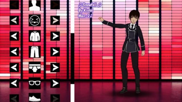 Your Dance Guy screenshot 5