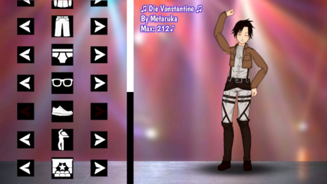 Your Dance Guy screenshot 11