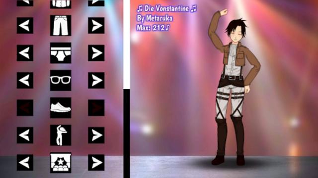 Your Dance Guy screenshot 19