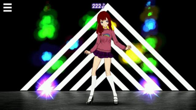 Your Dance Avatar screenshot 2