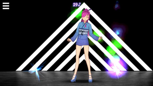 Your Dance Avatar screenshot 24