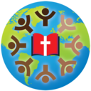 Icon for Bible for Children Everywhere