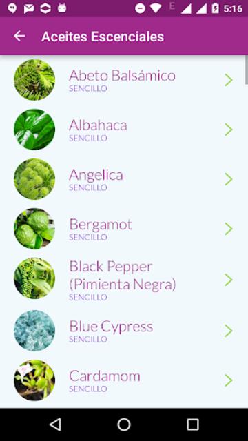 Napurolia screenshot 3