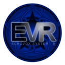 Icon for EVR - ECHOVOX SYSTEM - R - ITC