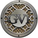 Icon for GV-1 GhostVox V2 Ghost Box EVP