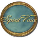 Icon for Spirit Voice 2.0 SW Ghost Box
