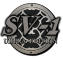 Icon for SV-1 SpiritVox ULTRA-EDITION