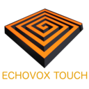 Icon for ECHOVOX TOUCH EVT PARANORMAL ITC DEVICE GHOST BOX
