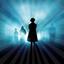 Ghostcom™ - Spooky Message Simulator
