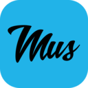Icon for MUS Uruguay