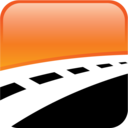Icon for BigRoad Trucking Logbook App