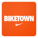 Icon for BIKETOWNpdx